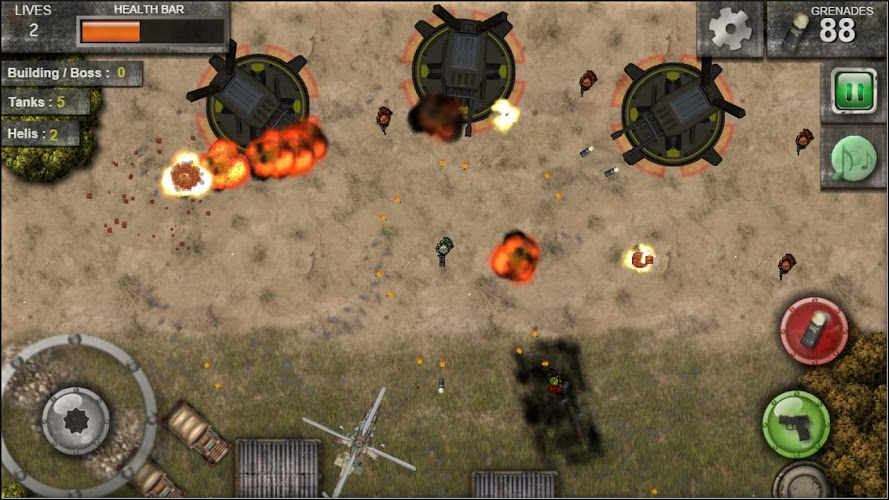 commandos 2 game download highly compressed