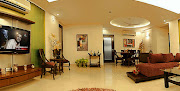 One Bedroom Serviced Apartment in Delhi