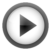 App mMusic Mini Audio Player apk for kindle fire