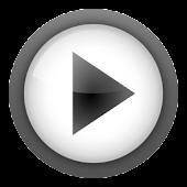mMusic Mini Audio Player APK for Bluestacks