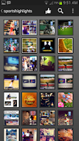 Screenshot of RepostWhiz Repost Videos Photo