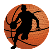 Download Full Quiz about NBA 1.0.1 APK