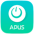 App APUS Locker - Easy and Fast apk for kindle fire