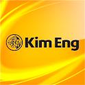 KE Mobile icon