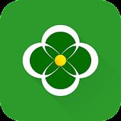 App Saga — Automatic Lifelogging version 2015 APK
