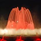 Fountains Live Wallpaper icon