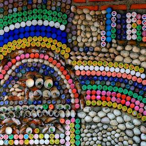 Beachcombers Mosaic.jpg