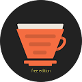App Baristame - Coffee Guide FREE APK for Kindle