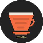Baristame - Coffee Guide FREE 3.1.1 Apk