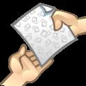 I-Dev icon