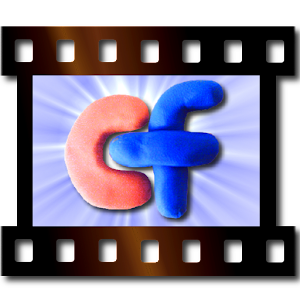 Clayframes - stop motion For PC / Windows 7/8/10 / Mac – Free Download