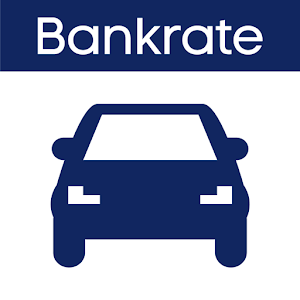Auto Loan Calculator & Rates