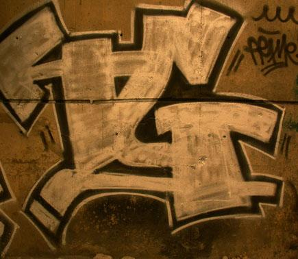 hd graffiti wallpapers. Hd Graffiti Wallpaper.