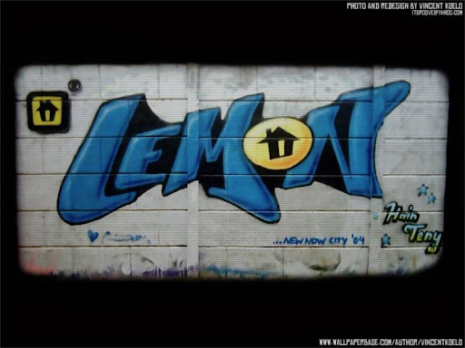 wallpaper graffiti. Graffiti Wallpapers