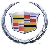 cadillac logo dreadbob