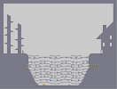 Thumbnail of the map 'Drowning'