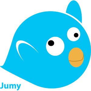 Jumy Premium for Twitter For PC / Windows 7/8/10 / Mac – Free Download