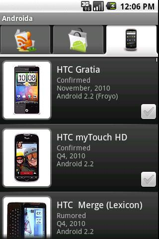 玩新聞App|Androida免費|APP試玩