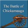 Civil War Battles- Chickamauga