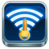 Hack WiFi Password PRO