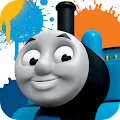 Download Thomas & Friends:SpillsThrills APK for Android Kitkat