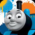 Free Download Thomas & Friends:SpillsThrills APK for Samsung