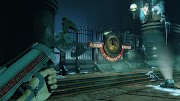 BioShock Infinite: Burial At Sea Episode One