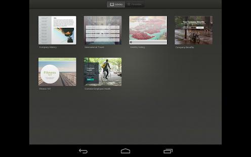 download Octa Marathon Dump: C