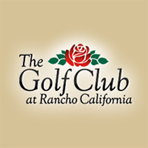 Golf Club at Rancho California 1