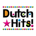Dutch Hits! icon