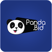 Download Panda.bid APK to PC