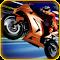 SpeedMoto 1.1.7 Apk