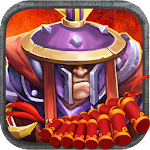 Realm Defense APK Image