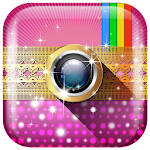 Photo Collages Insta Camera 1.4 Apk
