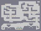 Thumbnail of the map 'Prod'
