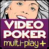 Queen Of Video Poker Plus