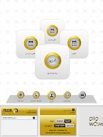 Screenshot of SAIB