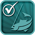 FISHING PLANNER CHECKLIST icon
