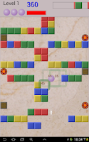 Screenshot of Block Rampage