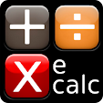 Easy Calc T.. file APK for Gaming PC/PS3/PS4 Smart TV