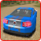 astuce Exion Off-Road Racing jeux