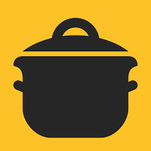 Slow Cooker Crock Pot Recipes For PC / Windows 7/8/10 / Mac – Free Download