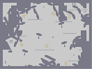 Thumbnail of the map 'Auf eigene Gefahr'