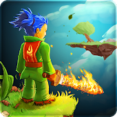 Download Swordigo APK on PC
