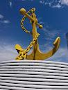 Armada Anchor