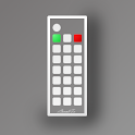 iCanaliTv icon