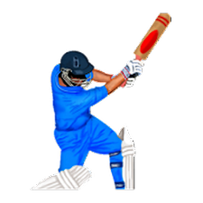 Logo Quiz Cricket