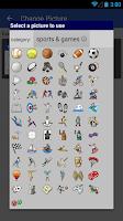 Screenshot of Blik Calendar PRO License Key
