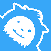 Download Pip – Messaging made easy APK on PC