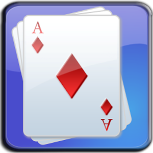 Ultimate Solitaire